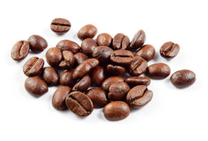 coffee specials beans
